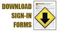 sign-in_form_graphic